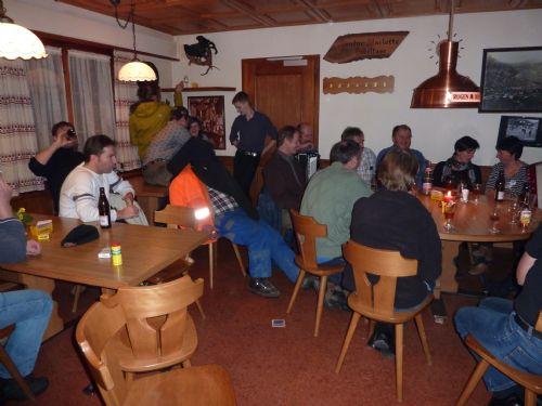Grindelwald  2