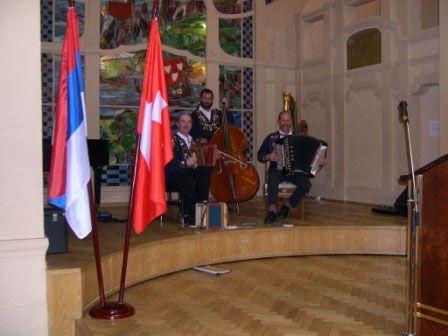 Russland 2006 3