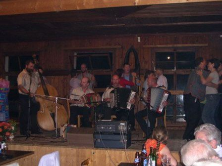 Krummenau 2005 2