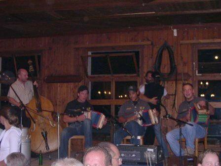 Krummenau 2005 1