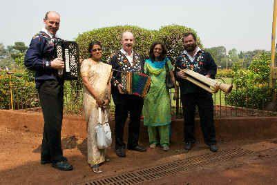 Indien 2009 4