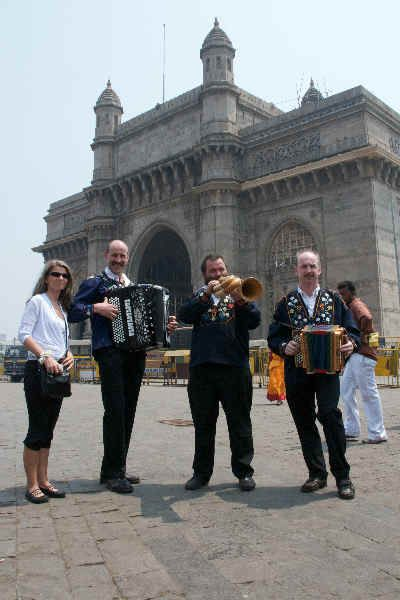 Indien 2009 3