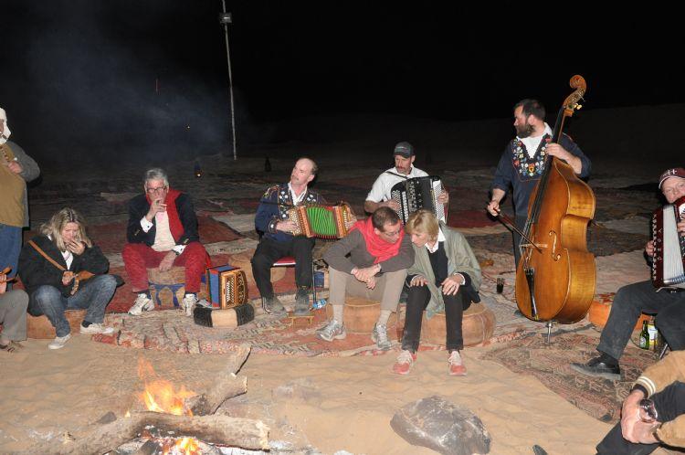 Marocco 2009 5